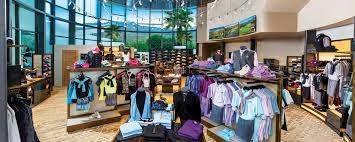 How to Patronize a Golf Shop on a Budget